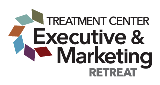 Treatment Center Investment & Valuation logo